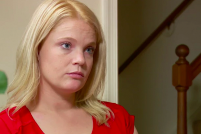 Did '90 Day Fiancé's' Jay Cheat on Ashley? Stars Unfollow Each Other on Instagram