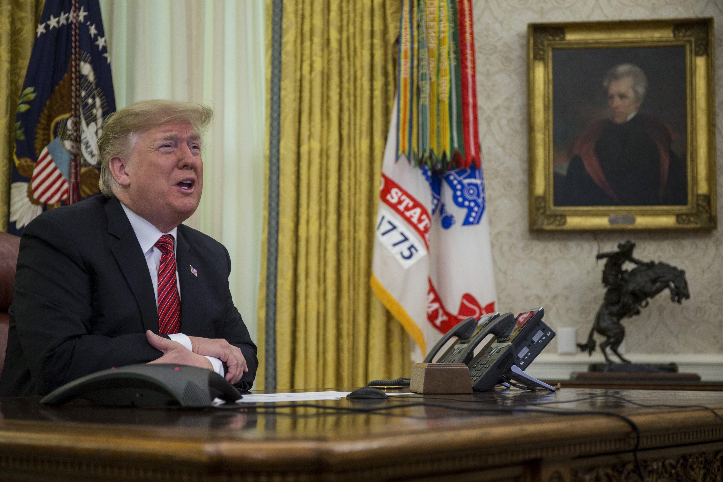 donald trump, worst president, joe scarborough