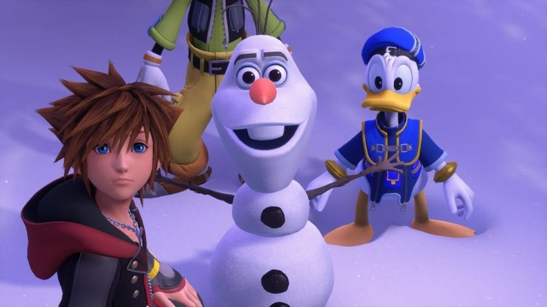 kingdom-hearts-3-game-release