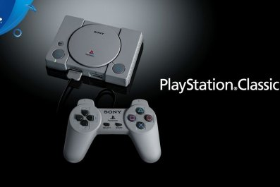 playstation-classic-price-drop