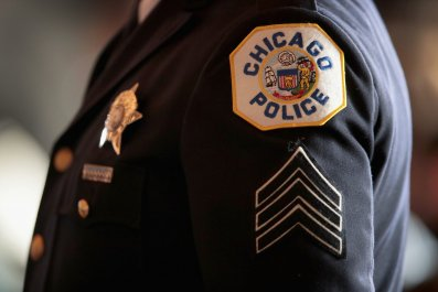 GettyImages-Chicago-Police