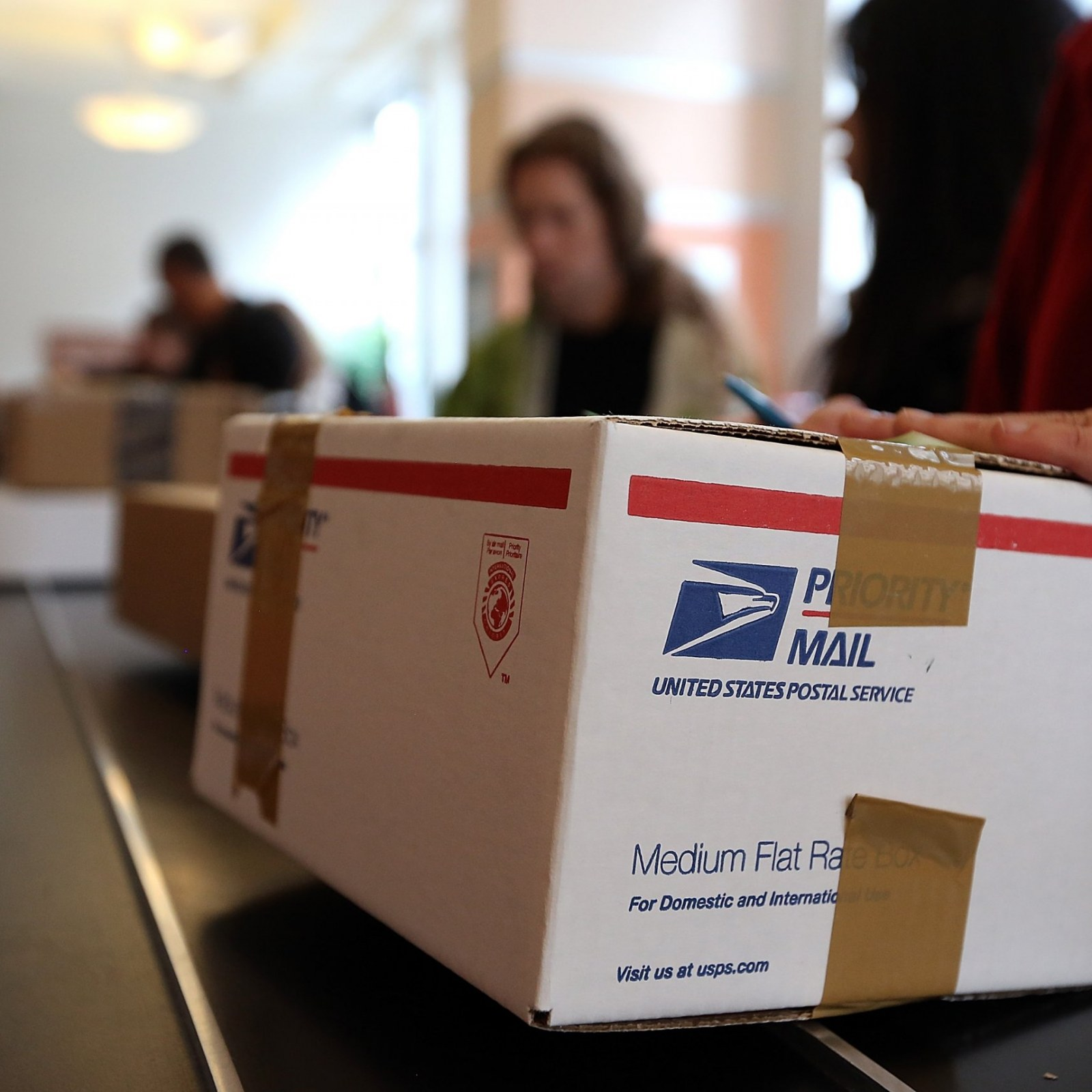Does Usps Run On Christmas Eve.Does The Mail Run Get Delivered On New Year S Eve New