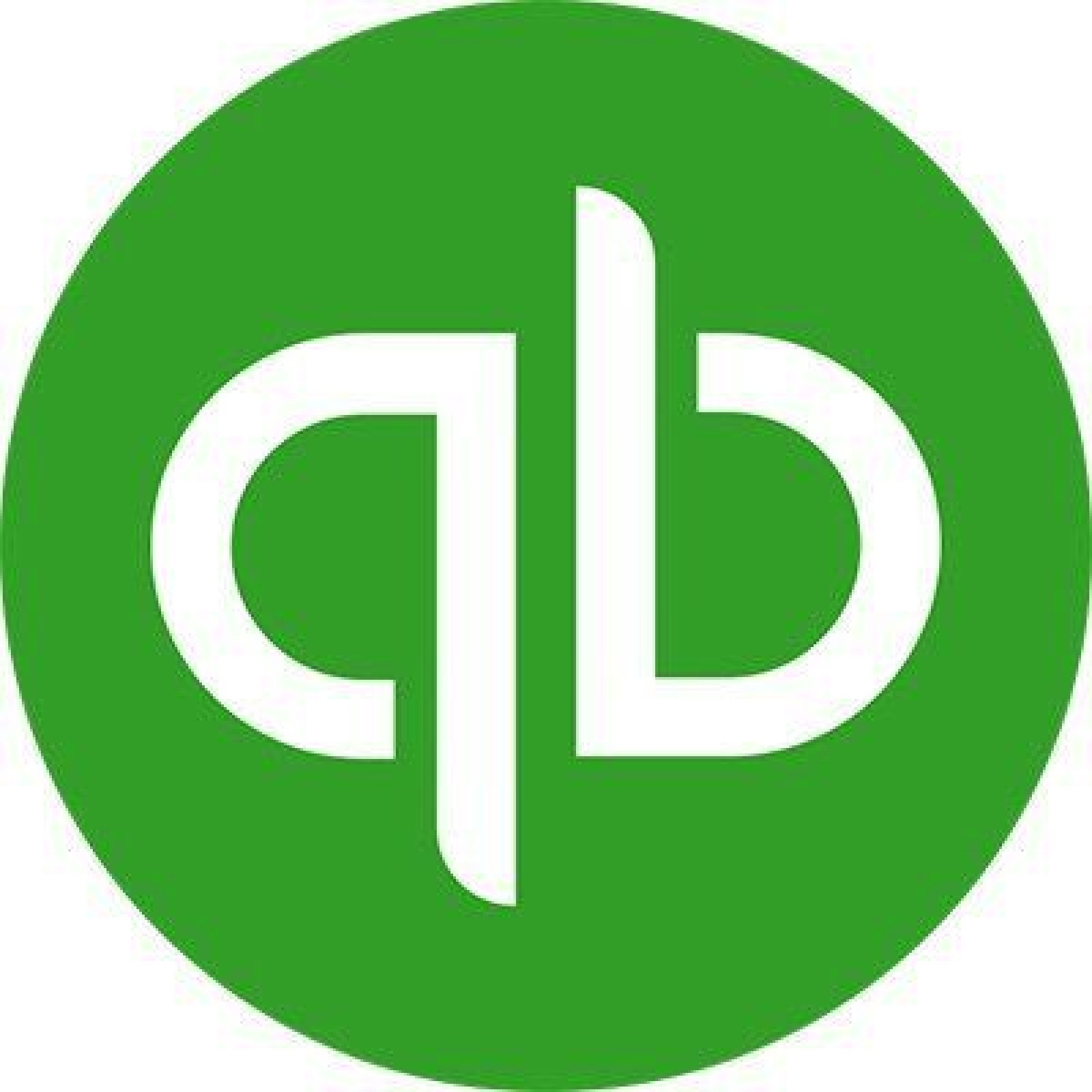 QuickBooks Online Down, Not Working? Accounting Software