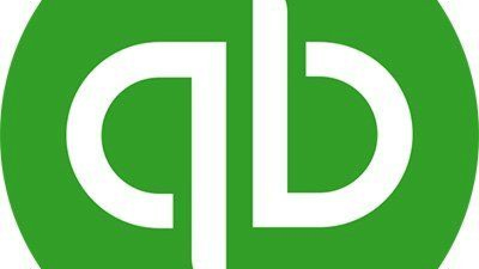 QuickBooks Online Down, Not Working? Accounting Software Outages