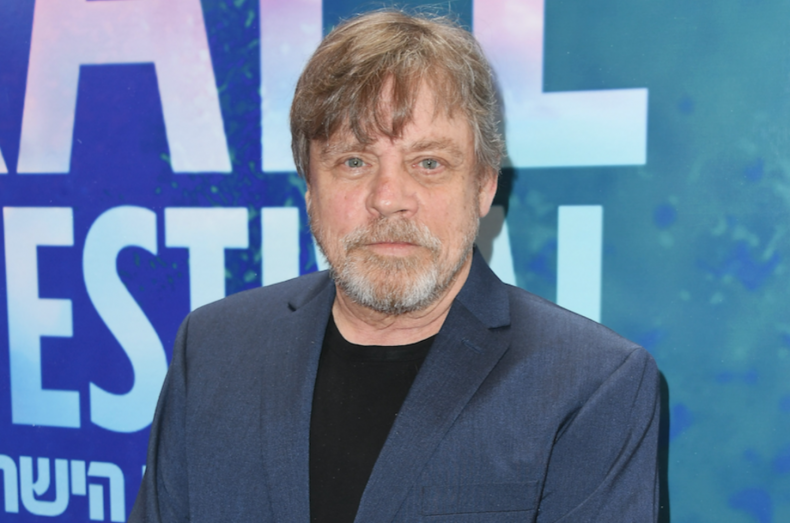 mark hamill in trump and darth vader comparisons