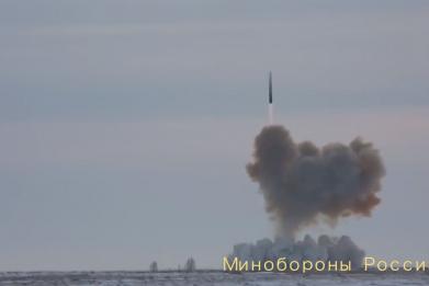 RussiaAvangardTest2