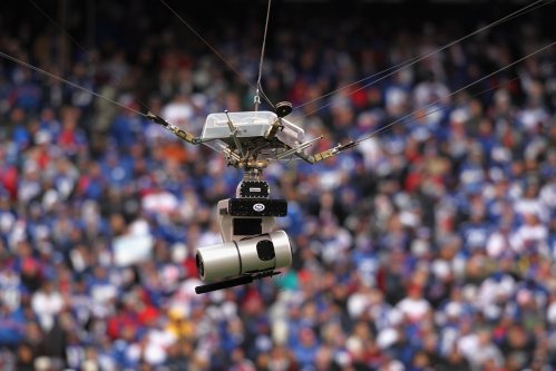 What Spectrum Channels Are Blocked? Will NFL Games Be Blacked Out?