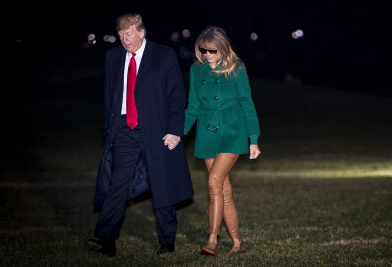 Trump_28_12