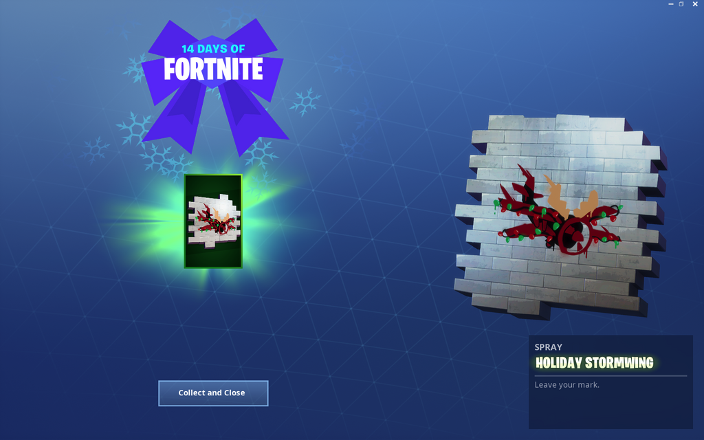 Fortnite 14 Days Of Fortnite Day 10 Vehicle Guide Where To Do Tricks