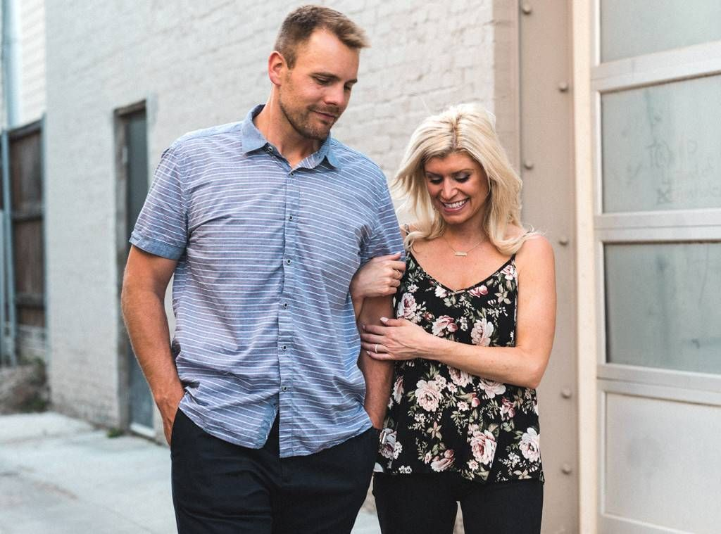 'MAFS' Star Amber Martorana Confirms Divorce From Dave Flaherty, Says There Were 'Questions About the Status of Our Marriage'