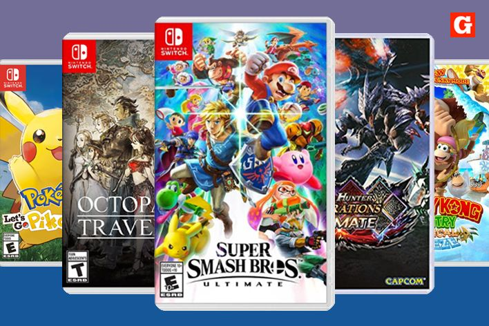 top_5_switch_titles01