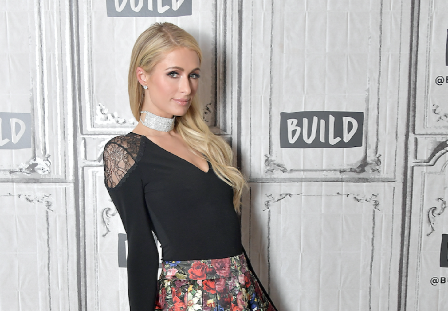 Why Paris Hilton Won't Return Engagement Ring