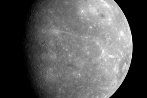 What Does It Mean When Mercury Is In Retrograde? Astrology