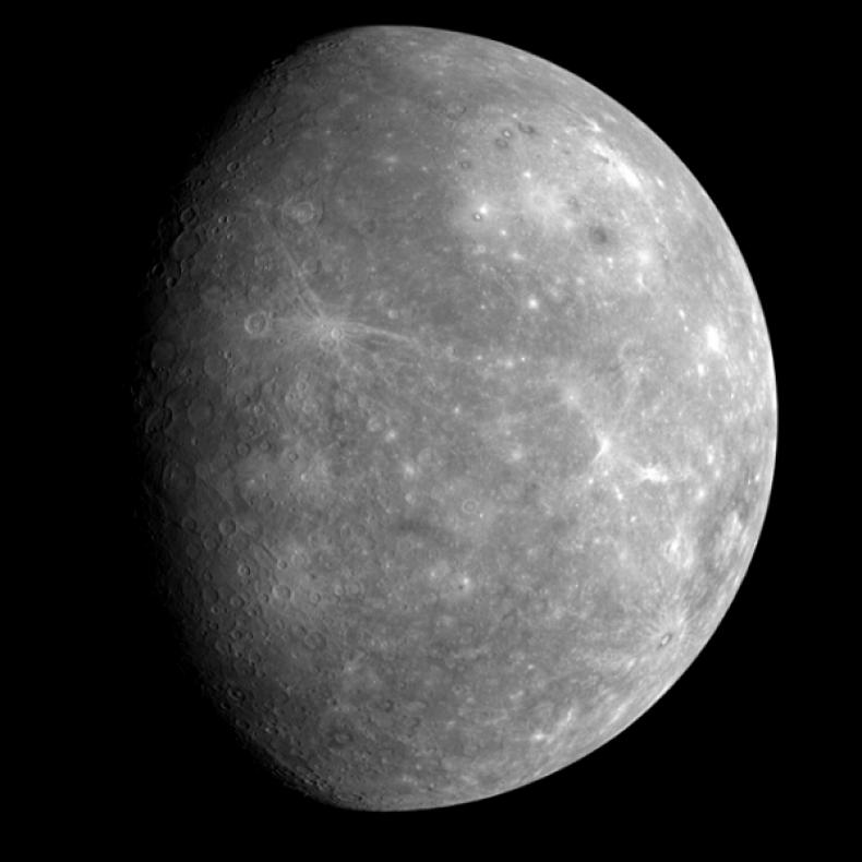 When Will Mercury Retrograde in 2019?