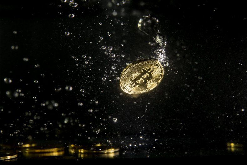 Bitcoin Price Predictions 2019 Cryptocurrency Forecast