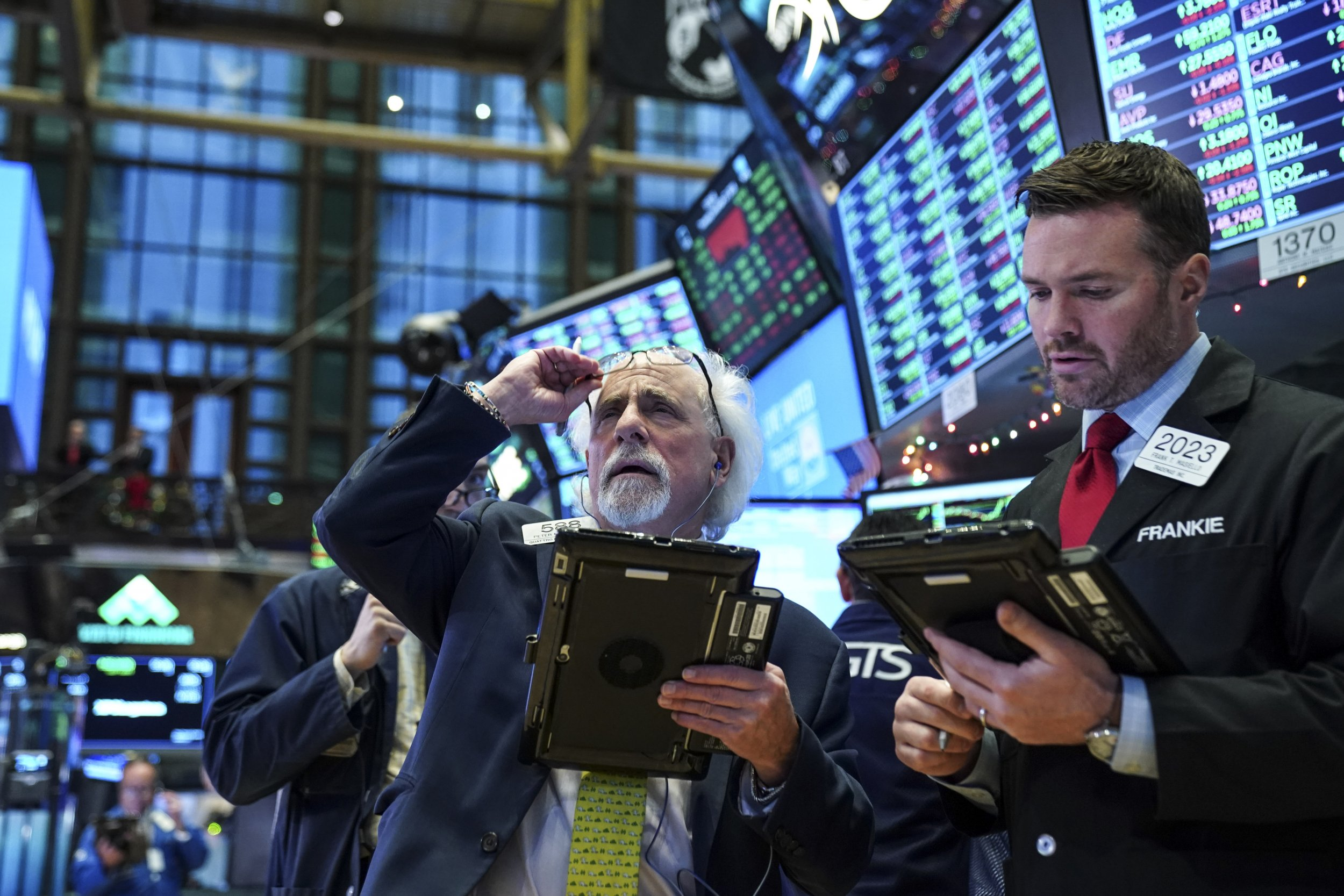Stock Market and Economic Predictions 2019: What Experts