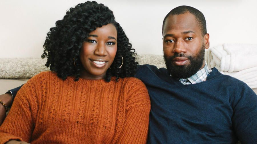 Are 'Married at First Sight' Season 8 Stars Jasmine McGriff and Will Guess Still Married? Find Out What She Said About Wedding