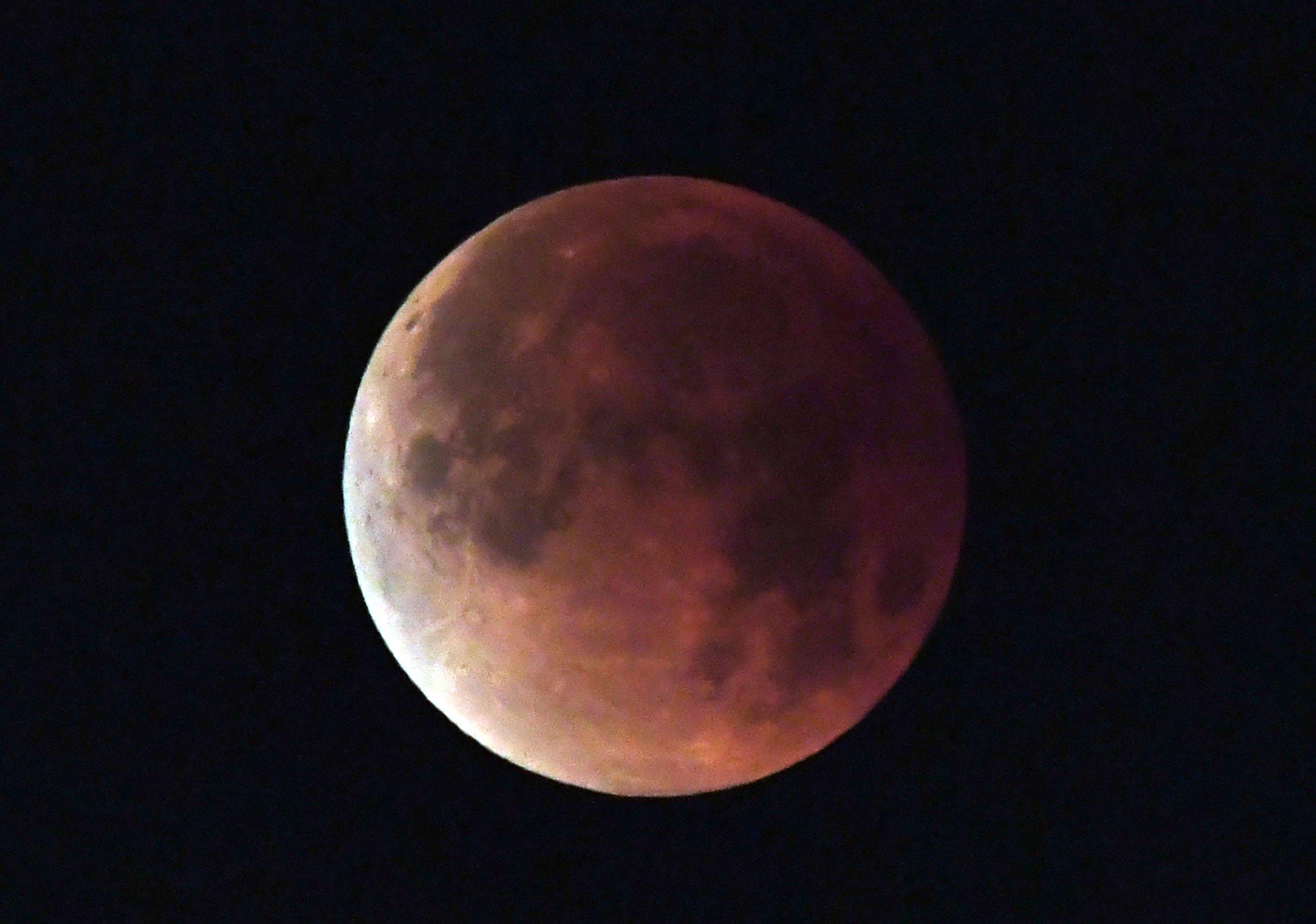 super blue blood moon 2019