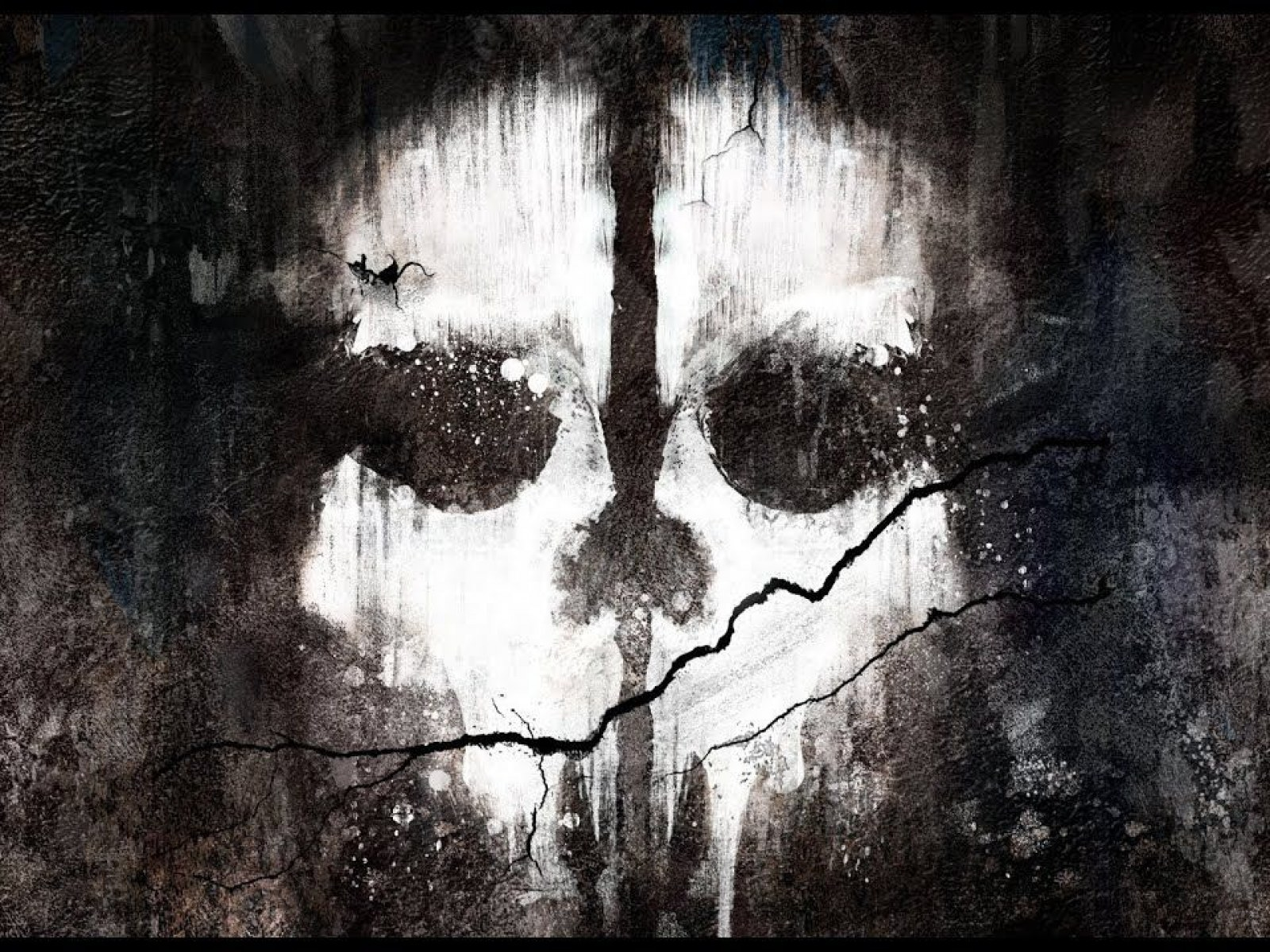 Call Of Duty 2019 May Be Ghosts 2 According To New Twitter Teases
