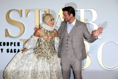 GettyImages-1041920706 gaga and cooper