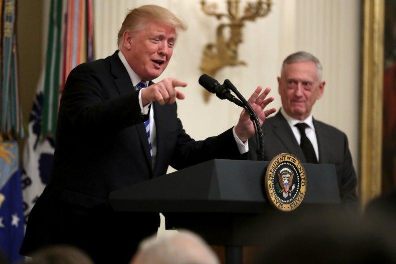 GettyImages-Trump-Mattis