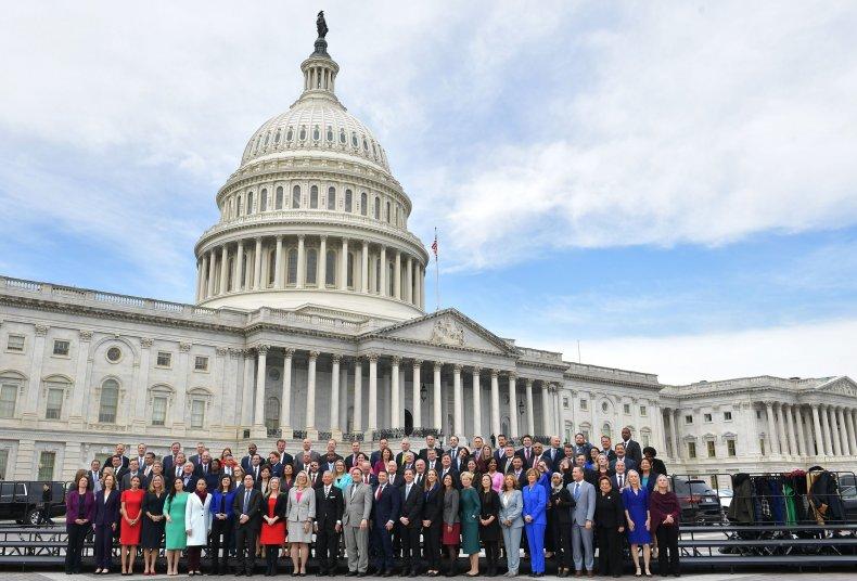 New, Congress, 2019, time, live, stream,