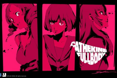 Catherine_Full_Body_Artwork