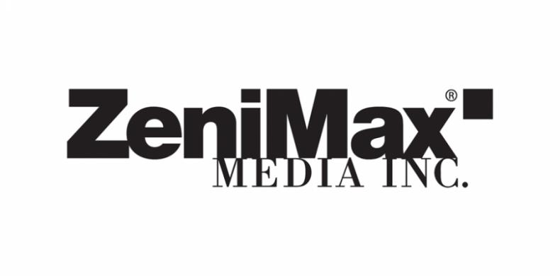 zenimax-media-inc-logo