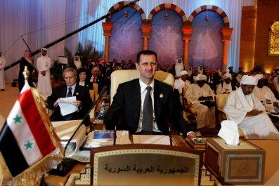 syria, arab, league, middle, east, trump, troops