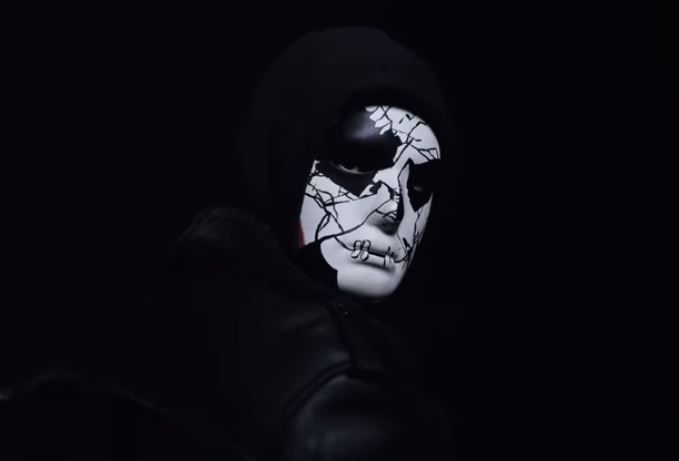 jigsaw punisher season 2 netflix