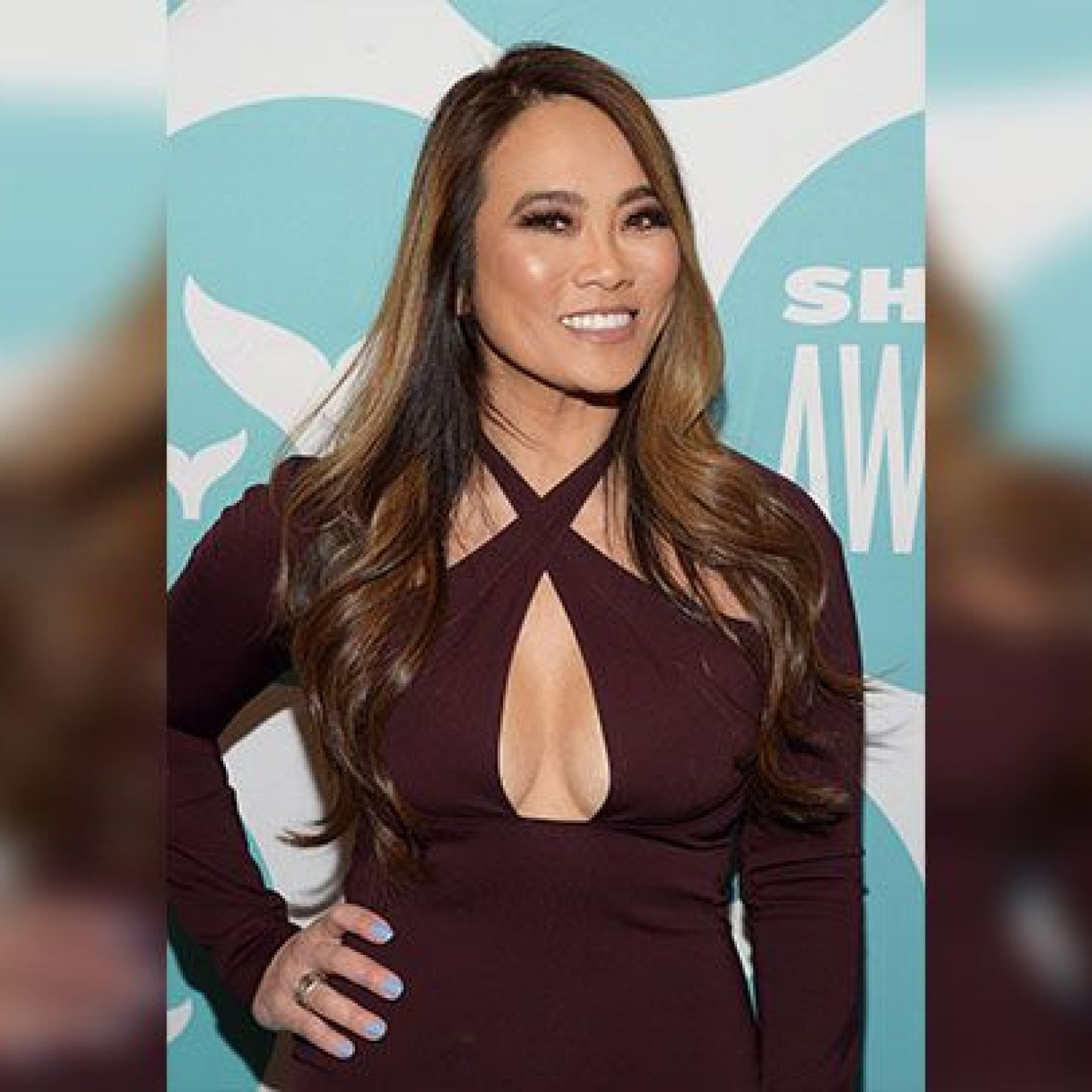Dr  Pimple Popper' Returns to TLC: How To Watch, What To Expect