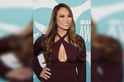 Where Is 'Dr  Pimple Popper' Subject Hilda Now? Update on