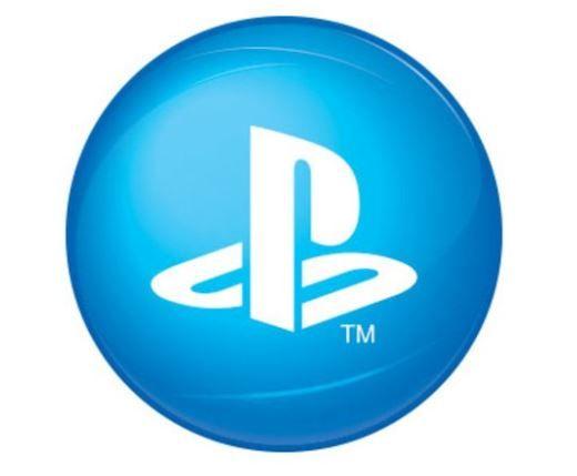 PlayStation Network Status