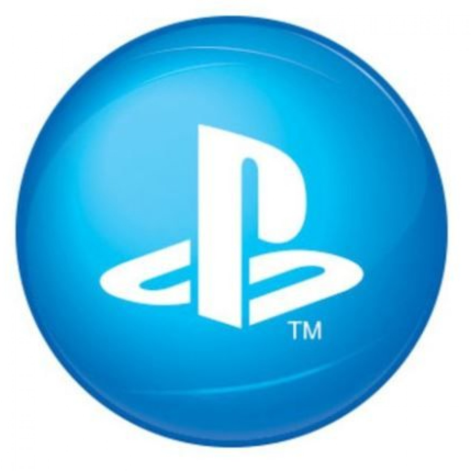 PlayStation Network Down, Not Working? PSN Users Unable to Join