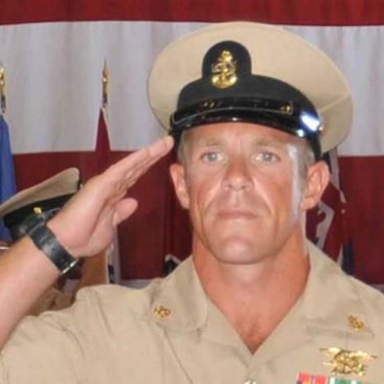 Navy Seal Hero Edward Gallagher Is My Brother The Charges