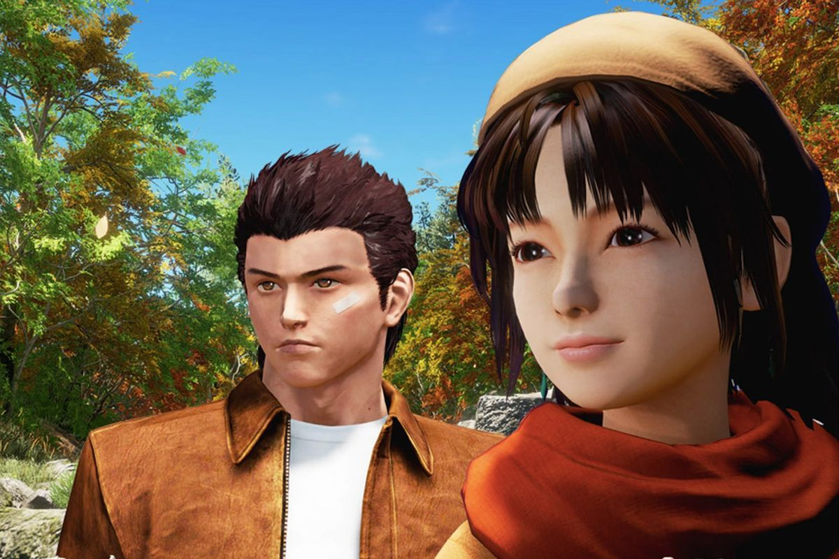 shenmue_3_system_requirements