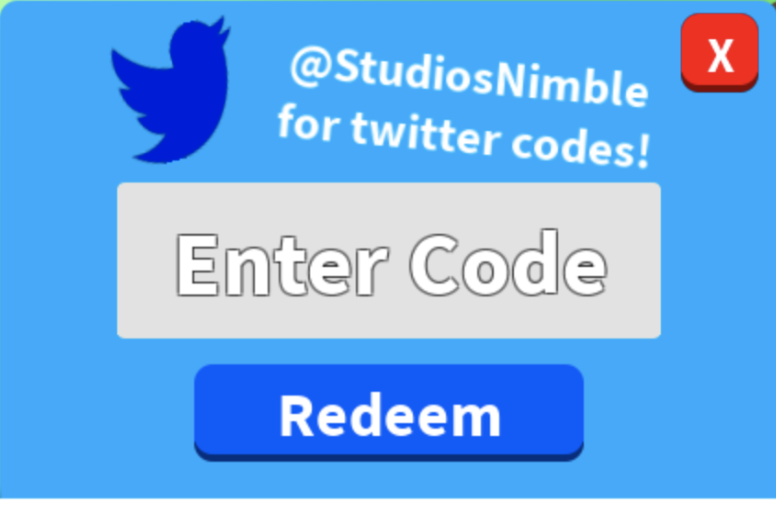 All Codescrab Simulator All Codes Buy New Skins And Collect Roblox - Twitter Roblox White House Roblox Free Accessories