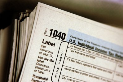 irs tax return government shutdown filing