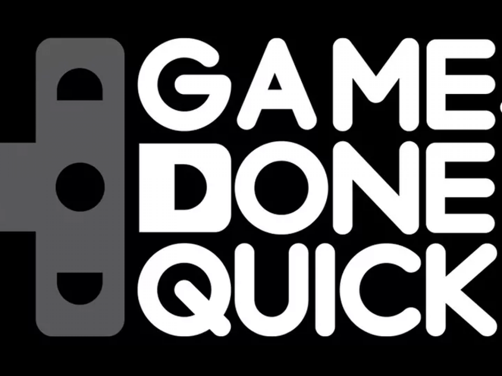 AGDQ 2019 - Schedule, Date, Time, Games List & How to Watch