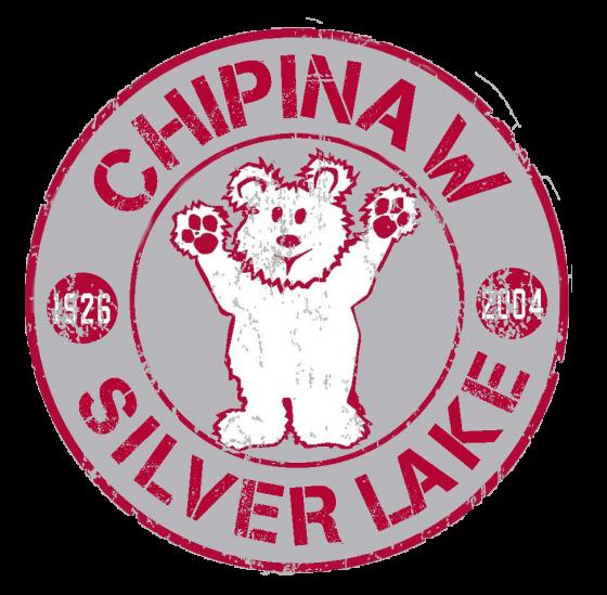 Camp Chipinaw & Silver Lake
