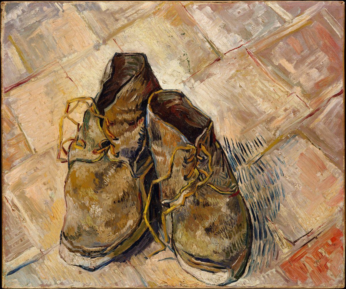 shoes-vincent-van-gogh-vs-willem-dafoe
