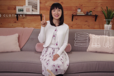 marie-kondo-tidying-up-netflix-show-konmari-method