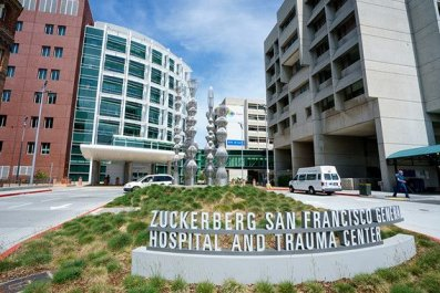 zuckerberg-general-hospital-san-francisco