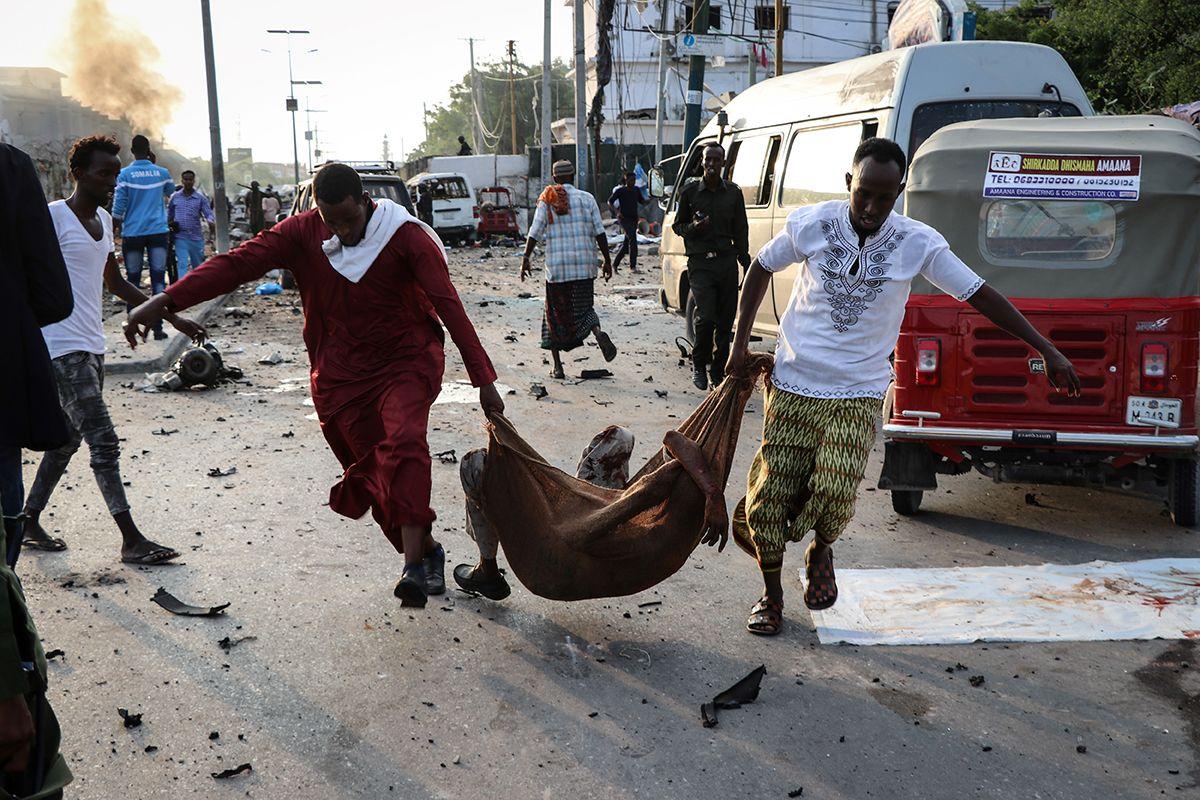 07 Somalia