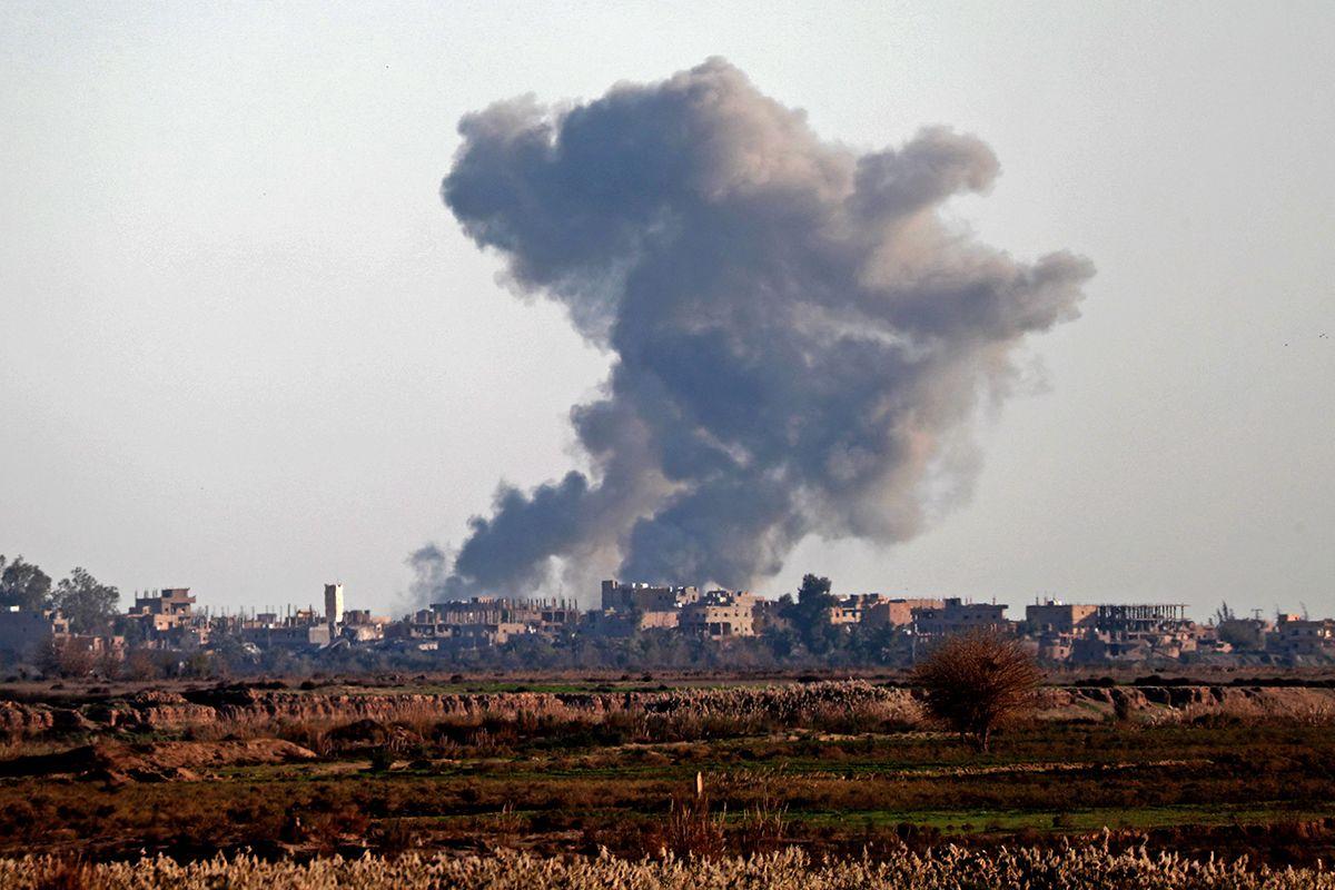 09 Syria