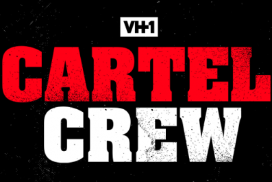 Meet the Cast of VH1's New Reality Series 'Cartel Crew'