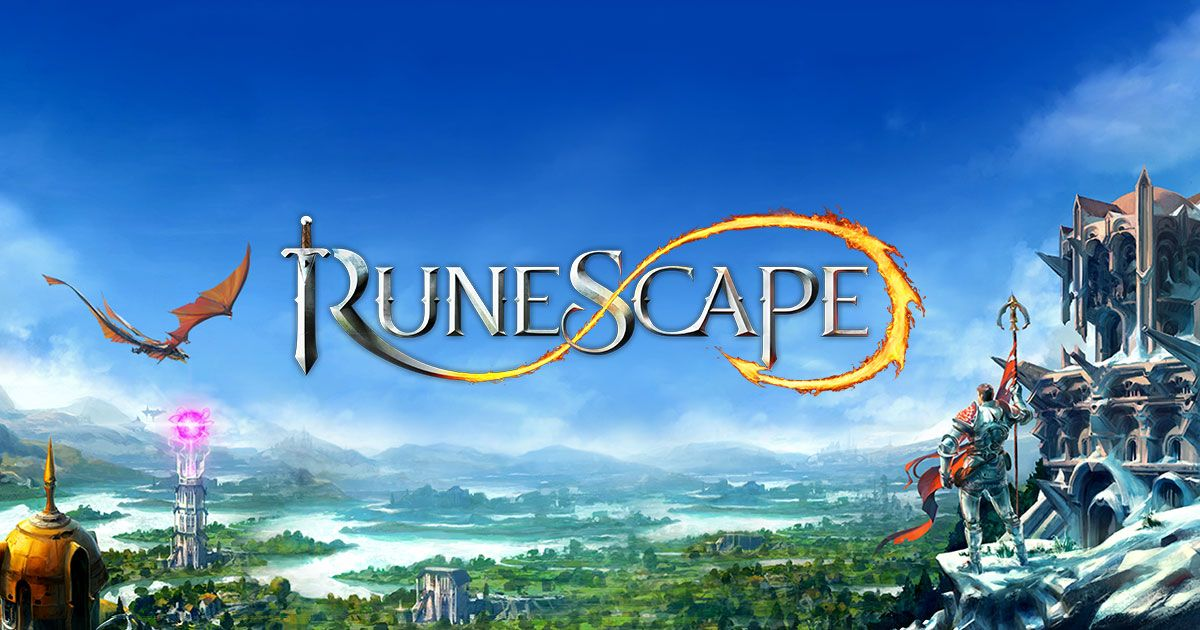 runescape, update, smithing, mining, elder, rune, pickaxe, item, tokens, blast, fusion, hammer, earth, song, artisan, workshop, patch, notes