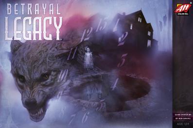 betrayal-legacy-cover