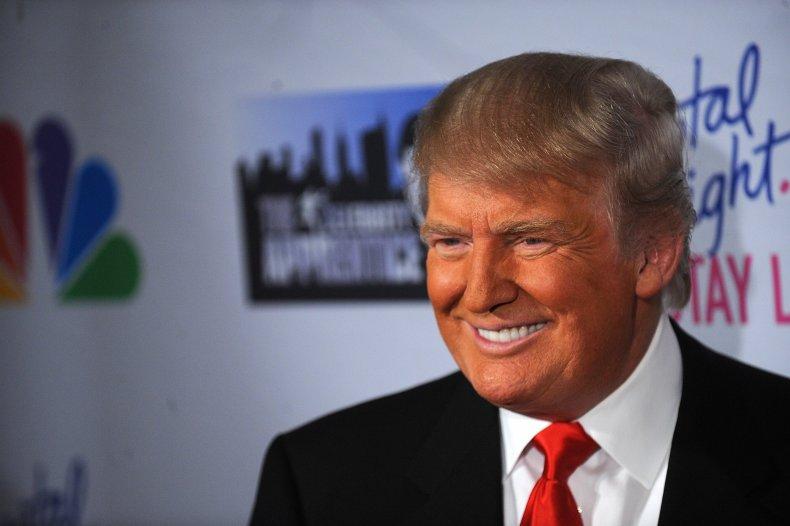 donald trump, address, nation, border, wall, shutdown