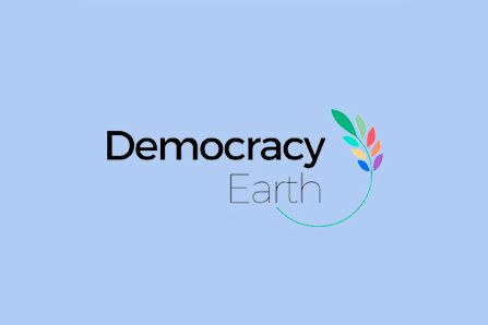 Democracy Earth